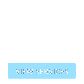 Car Maintenance and Repair | Dancia Motors does nearly all types of services and repairs in Duncan. | View Services