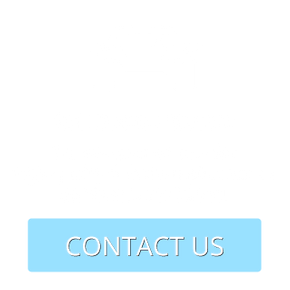 Call Dancia Motors | We are your source for high-quality vehicle maintenance on Vancouver Island. | Contact Us